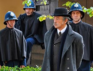 Шерлок-Холмс_1