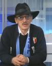 Михаил Боярский: Несимпатично, что Россия только шестая в медальном зачете Олимпиады