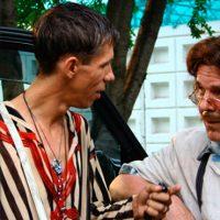 2009 год — «Человек с бульвара Капуцинок»