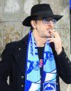 Михаил Боярский: как можно было довести, что стадион строится за счет детей?!