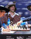 Боярский о матче за шахматную корону: Карякин — настоящий д'Артаньян!