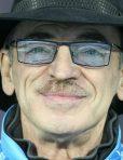 ФК «Зенит» поздравил Михаила Боярского с днем рождения!